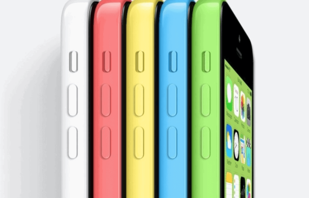 iPhone 5c Review: DO NOT Buy Until You've Read This…