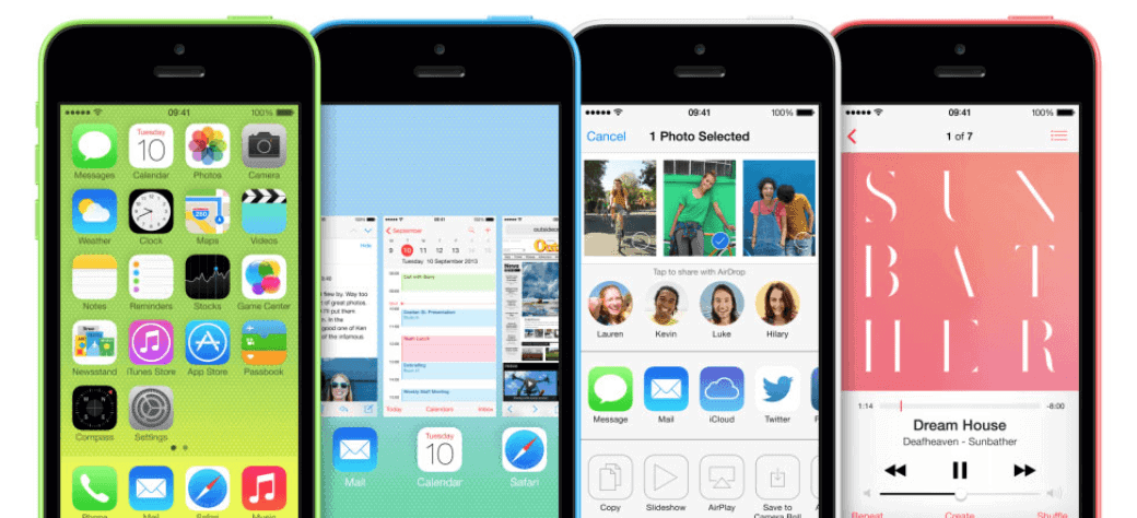 iPhone 5c Review: DO NOT Buy Until You've Read This...
