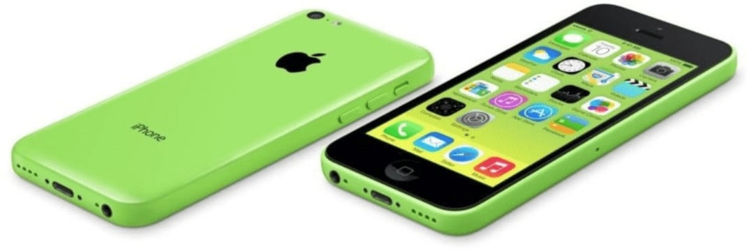 iphone-5c-review