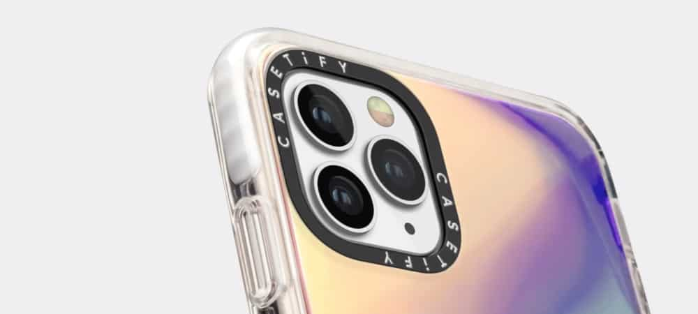 best-iphone-case-brands
