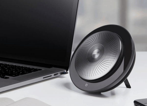 The #1 BEST Bluetooth Conference Speakers (Premium & Budget)