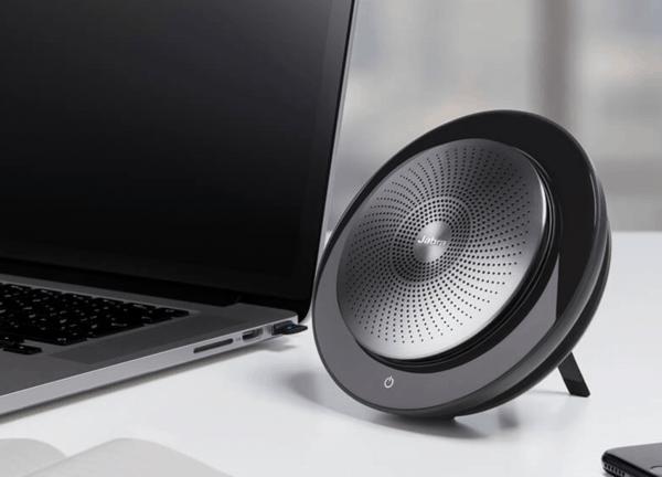 Beste Bluetooth-Konferenzlautsprecher