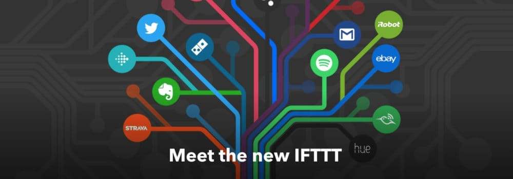 IFTTT-explained