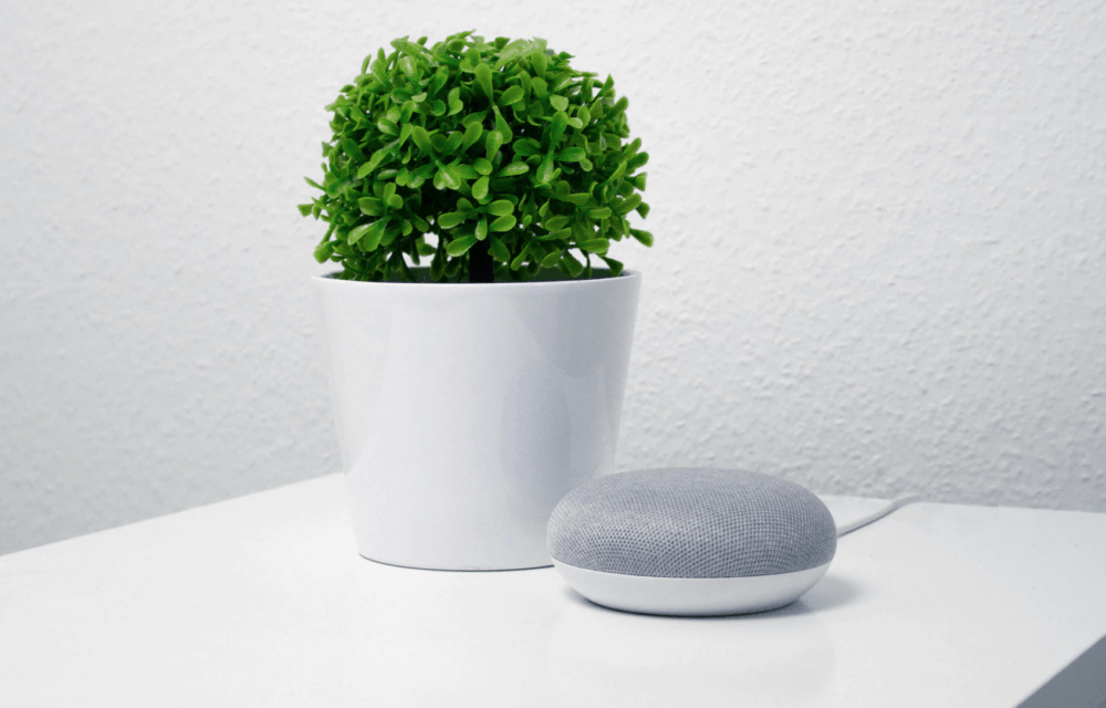 21 things Google Home can do for you