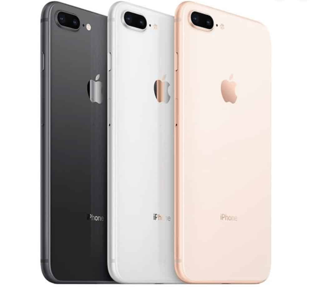 iphone-8-iphone-8-plus-review-4