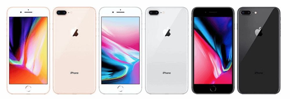 iphone-8-color