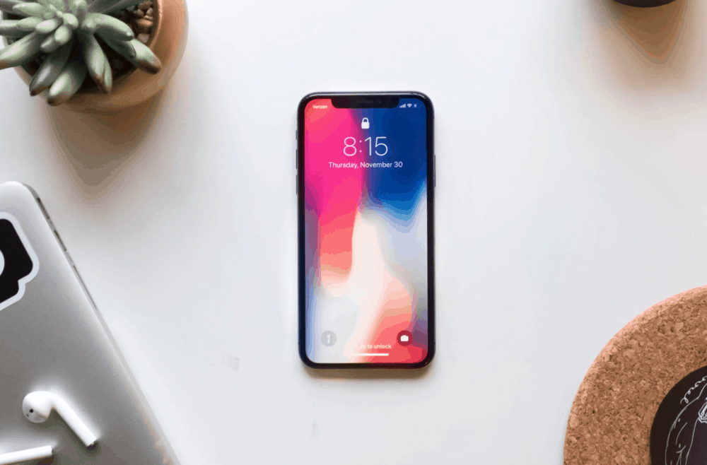 iPhone XS and iPhone Xr Tips and Tricks
