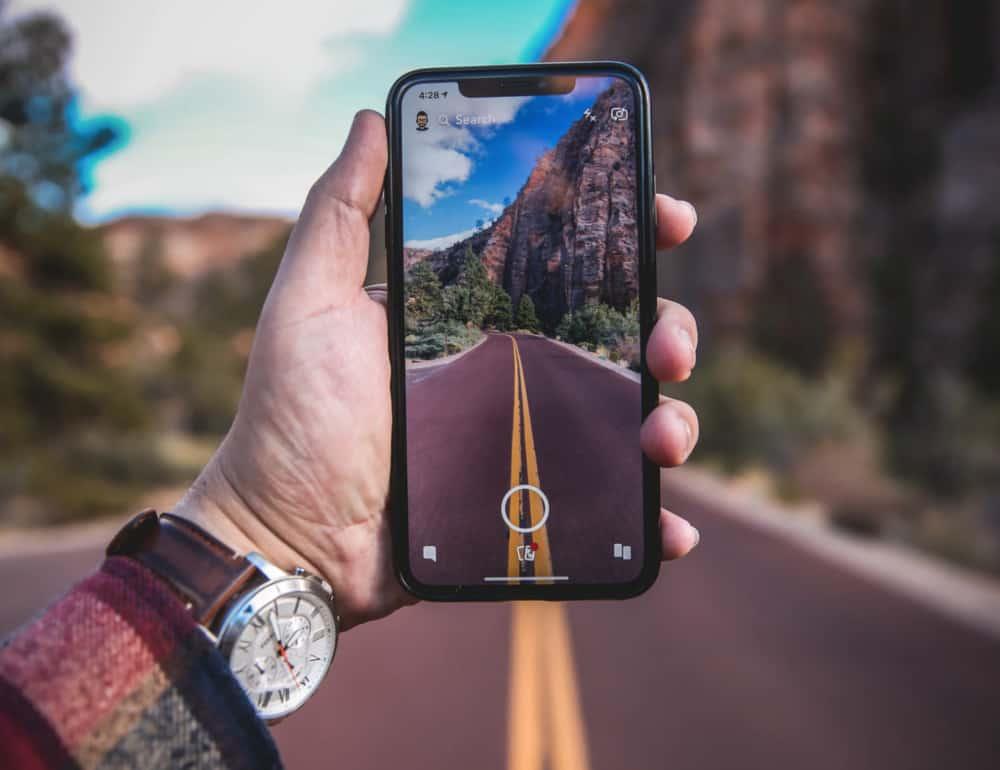 iphone-x-problems