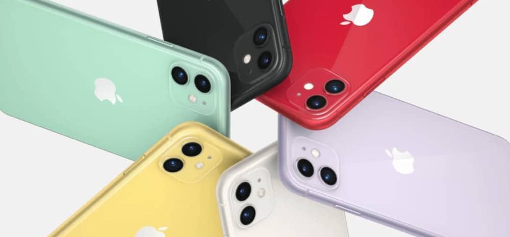 most-popular-iphone-model
