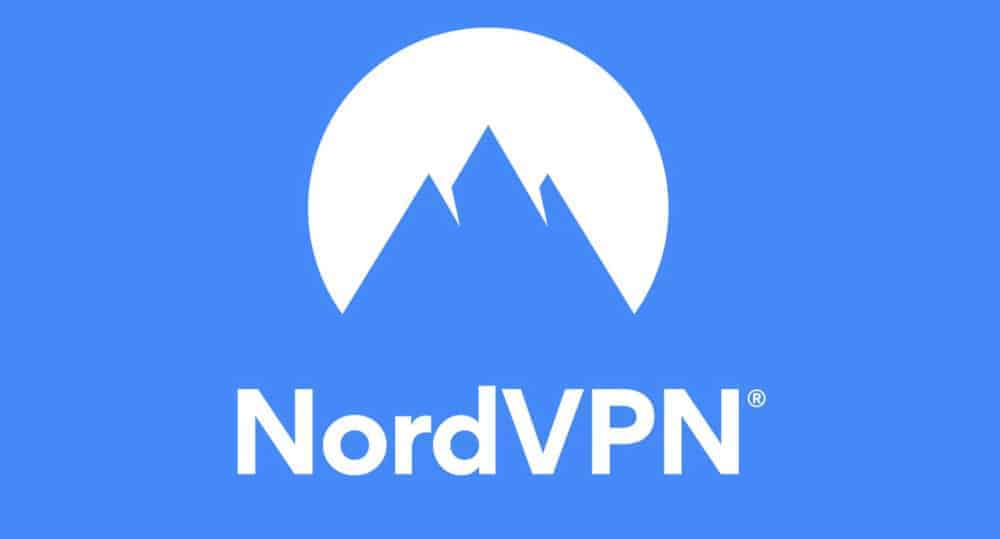 best-vpn-android