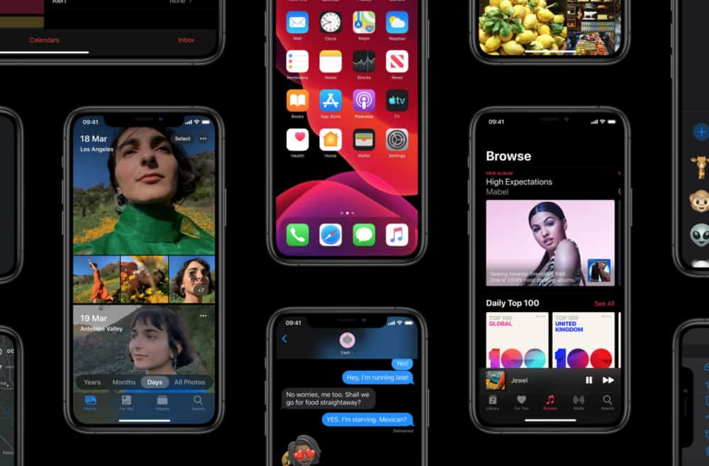 ios-12-best-new-features