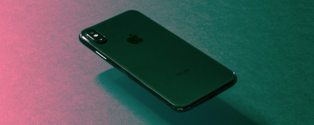 apple-samsung-market-share