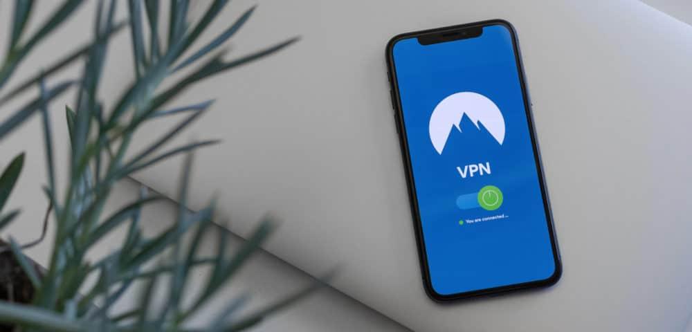 best-vpn-iphone
