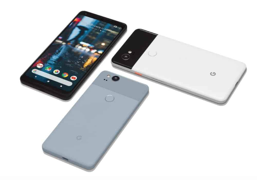 google-pixel-2-xl-vs-google-pixel-3-xl-1