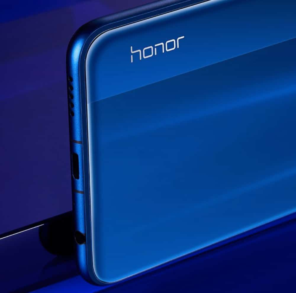 honor-8x-review