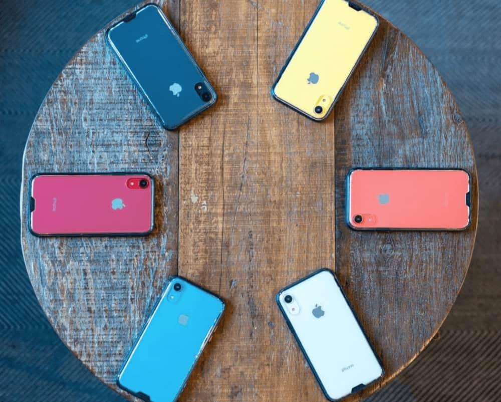 best iphone xr case
