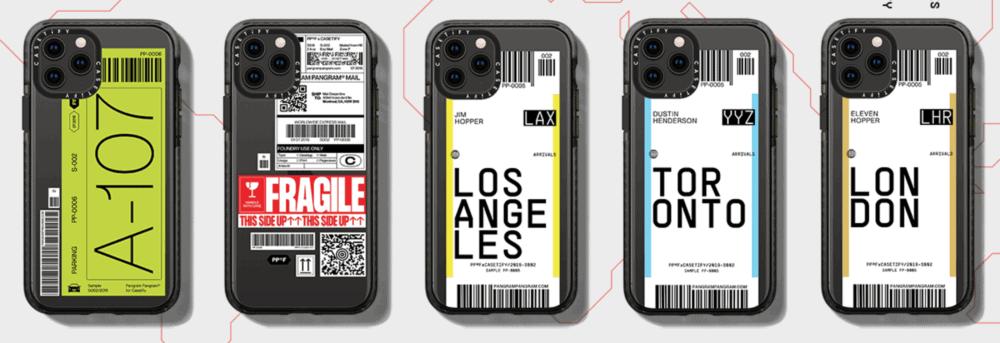 best-iphone-xr-case