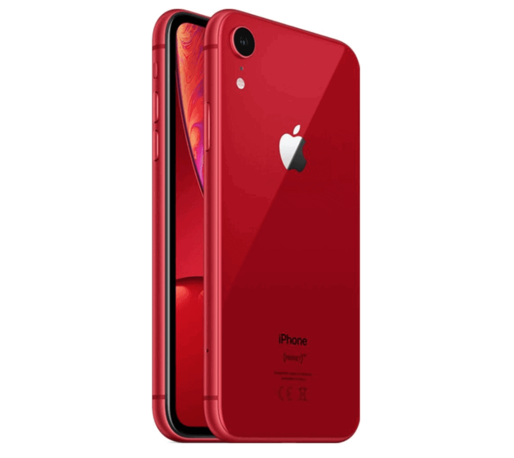 iPhone-XR-Review