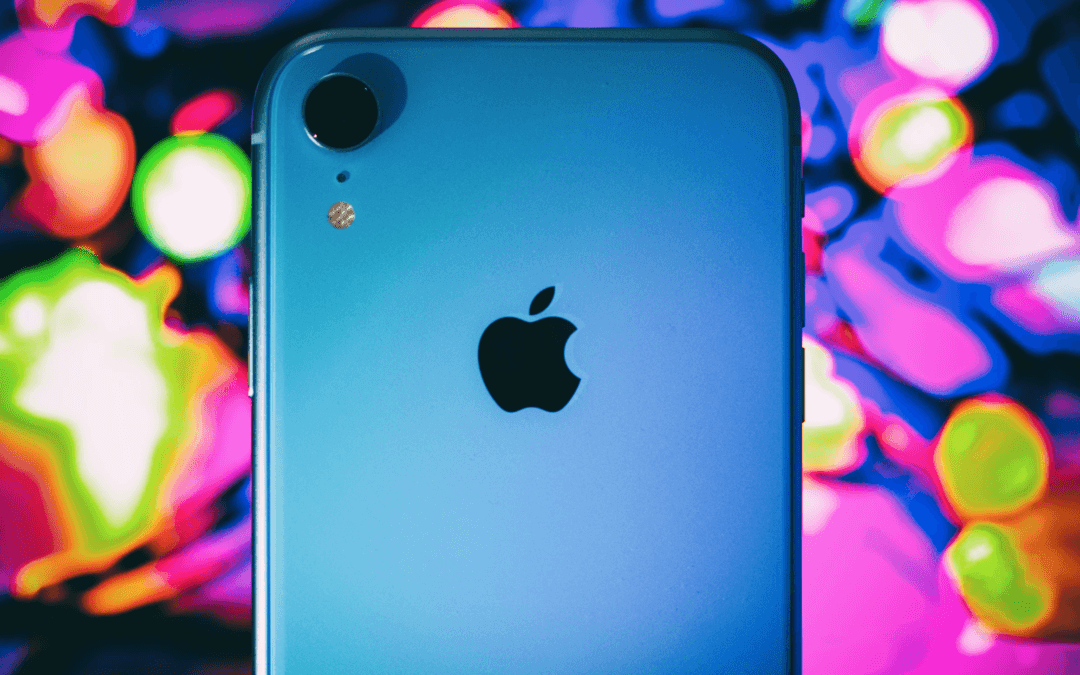 iPhone XR Review: Is Apple's #1 Best-Selling iPhone 100% Legit?