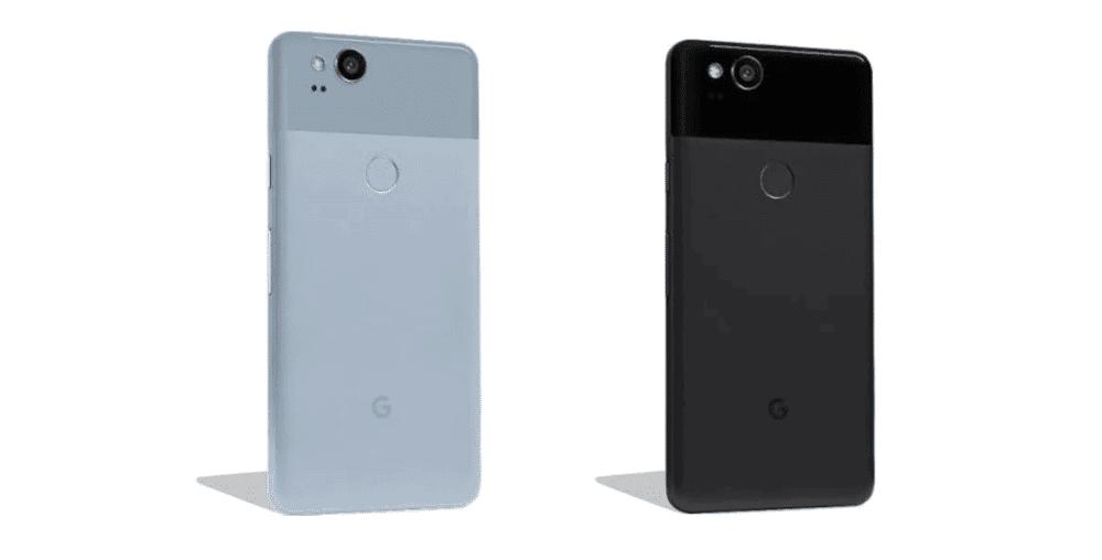 Google Pixel 3 Problems
