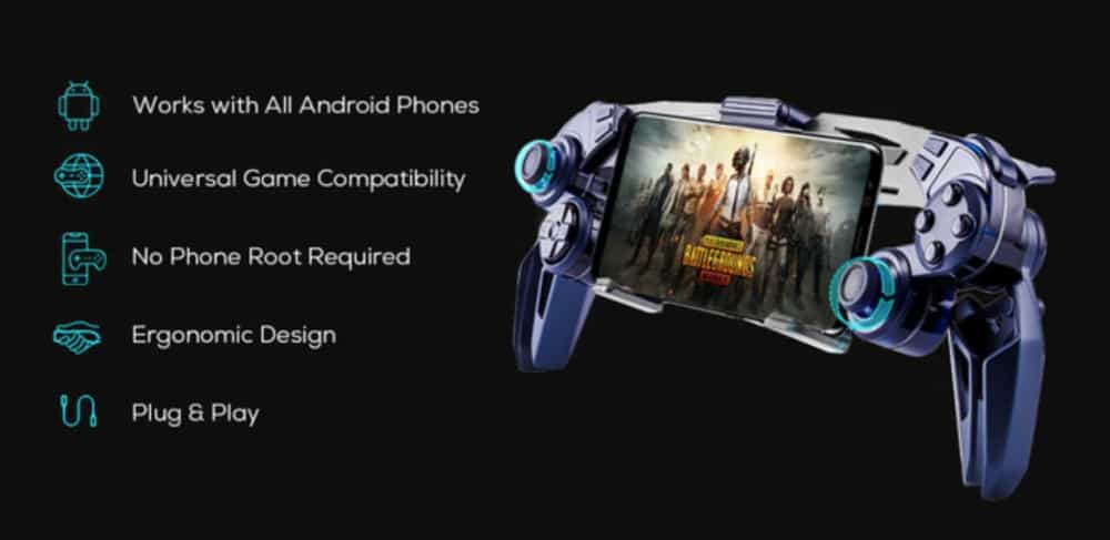 cp1-pro-gamepad-android
