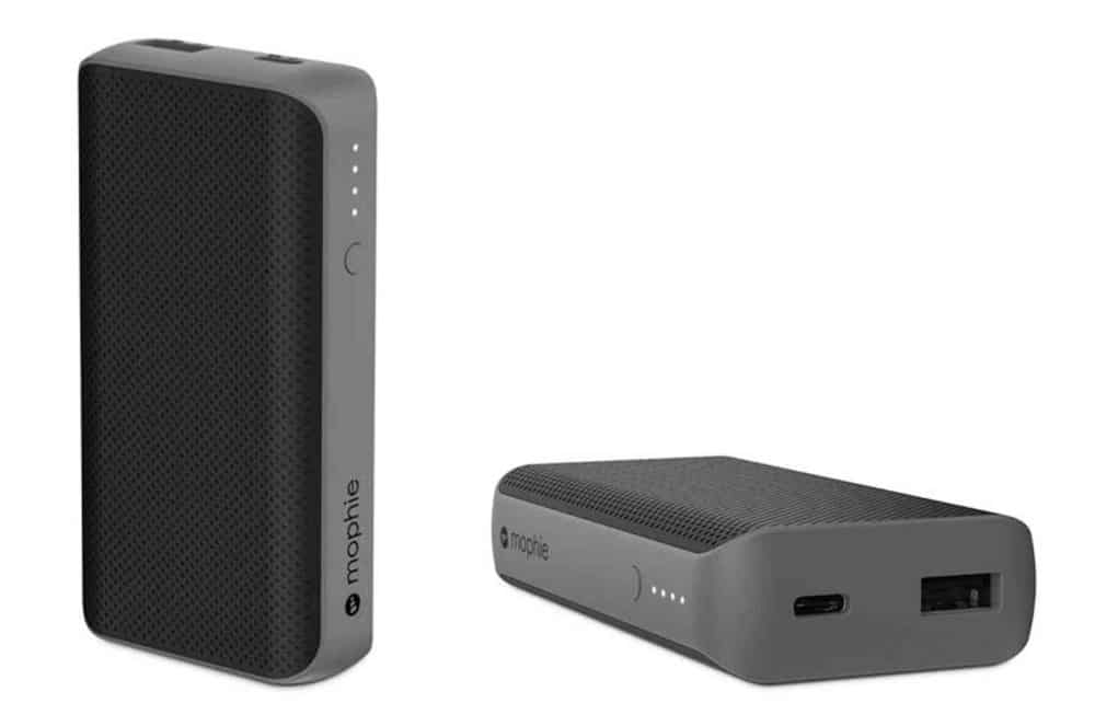 mophie-powerstation-pd