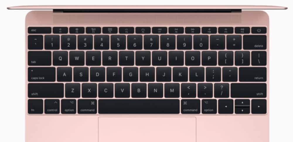 apple-Butterfly-Keyboard