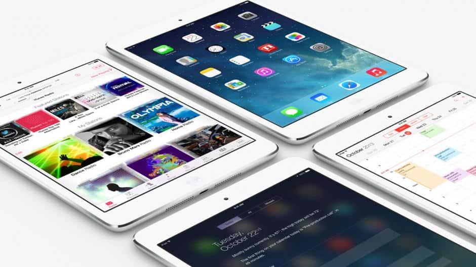 How Long Do iPads Last?
