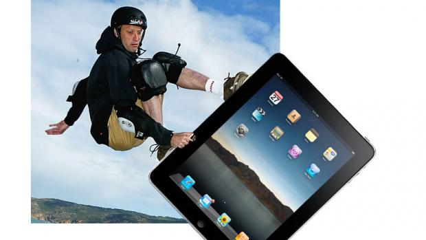 How To Bring A Dead iPad Back To Life (In 4 Easy Steps)
