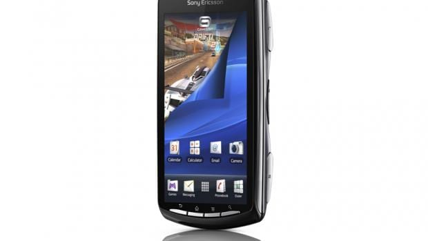 We show you how to hard reset the Sony Ericsson Xperia Play