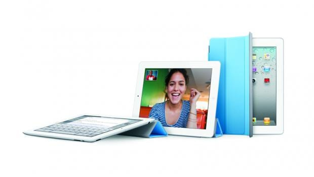 Apple iPad 2 review round-up