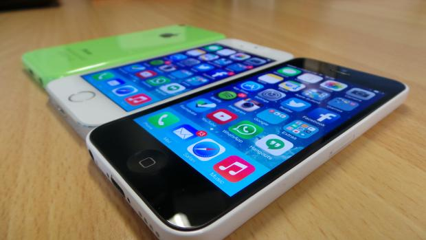 Looking back at the iPhone 5c, is it still a viable handset
