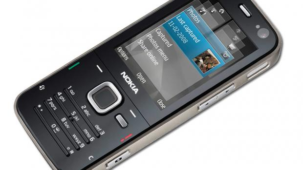 We review the Nokia N78 and ask if this classy looking N