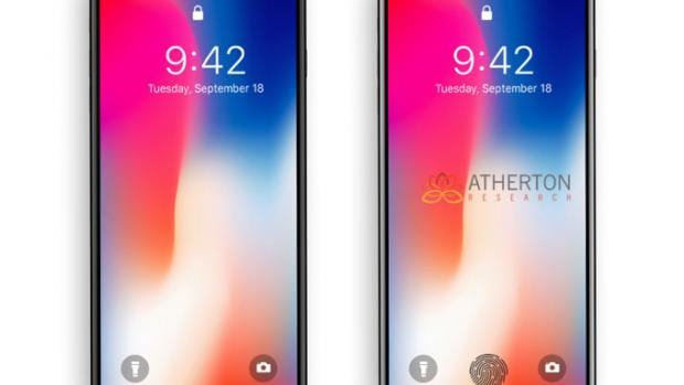 Looking at picking up a new iPhone X? Don't want to pay an