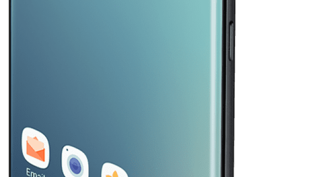 Samsung Galaxy Note 8 new features detailed