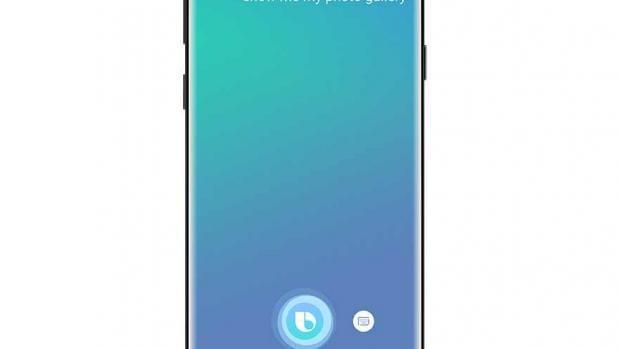 Got a Samsung Galaxy S-brand handset or a Galaxy Note device