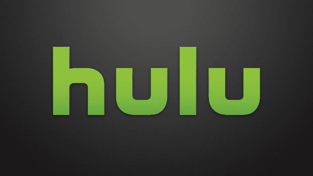 THIS is How You Watch Hulu In The UK (SPOILER: You'll Need A VPN)