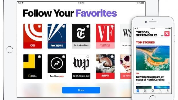4 Simple Tips That Make Apple's New App WAY Better…