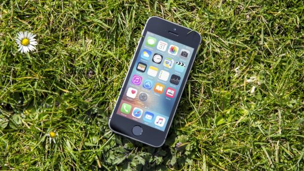 Jailbreaking iOS can unlock the full potential of your