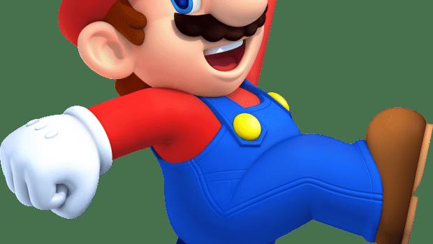 It appears hell has frozen over  Nintendo has confirmed it