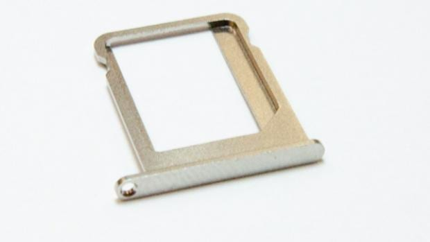 Iphone 6s Plus Sim Karte.How To Open Iphone Sim Tray When You Ve Lost The Ejector Tool
