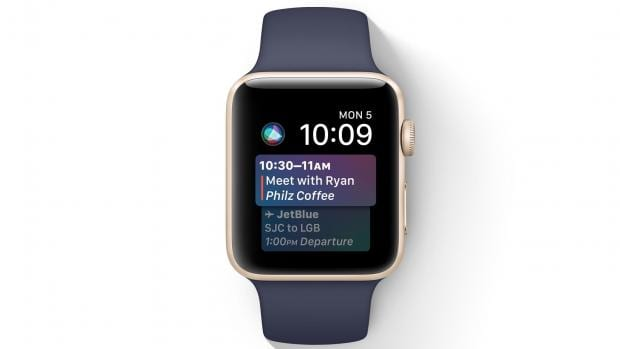 How To Buy A Cheap Apple Watch (Tips For Savvy Shoppers)