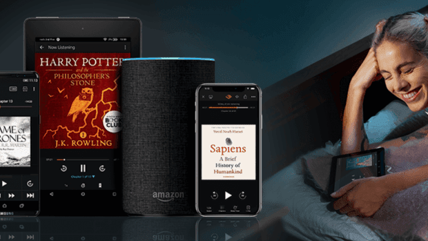 Is Audible Worth It? Yes – But It Depends...