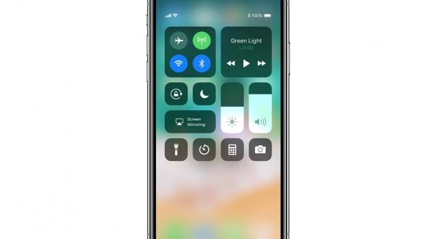 How To Reset An iPhone Running iOS 12