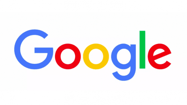 Have You Played Google's Hidden Text Adventure Game?