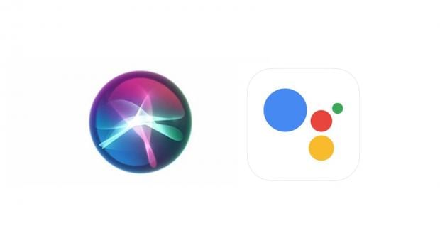 Google Assistant is no longer relegated to second-class