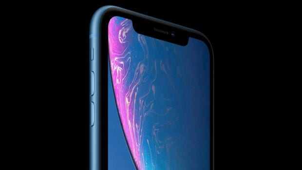 Everything You Need To Know About The iPhone XR's Haptic Touch