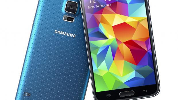 If you're after a mega bargain, the Galaxy S5, while old, is