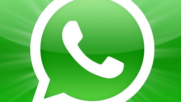 How To Stop WhatsApp Saving Photos (Android & iPhone)