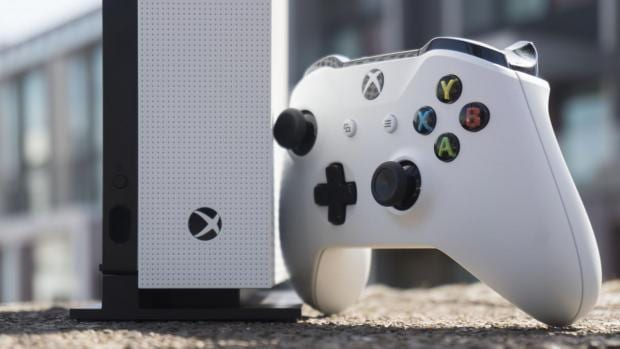 Best Cheap Xbox One Controllers – What're Your Options?
